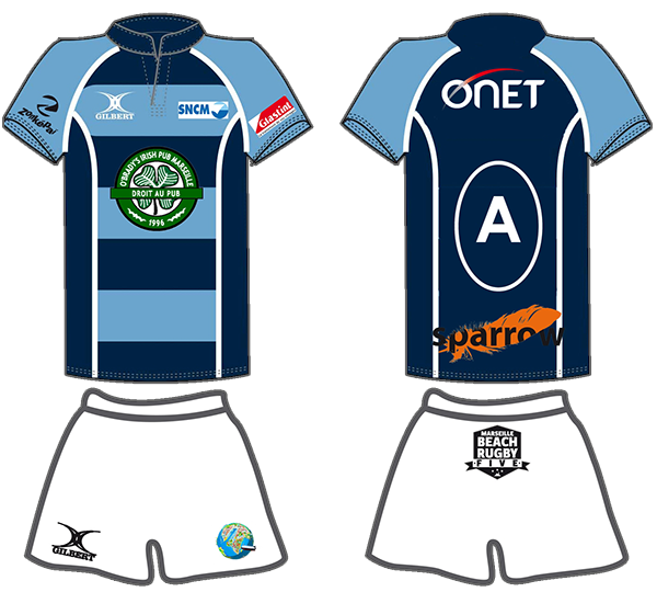 Beach rugby five marseille 2013 for Garage moullet pertuis